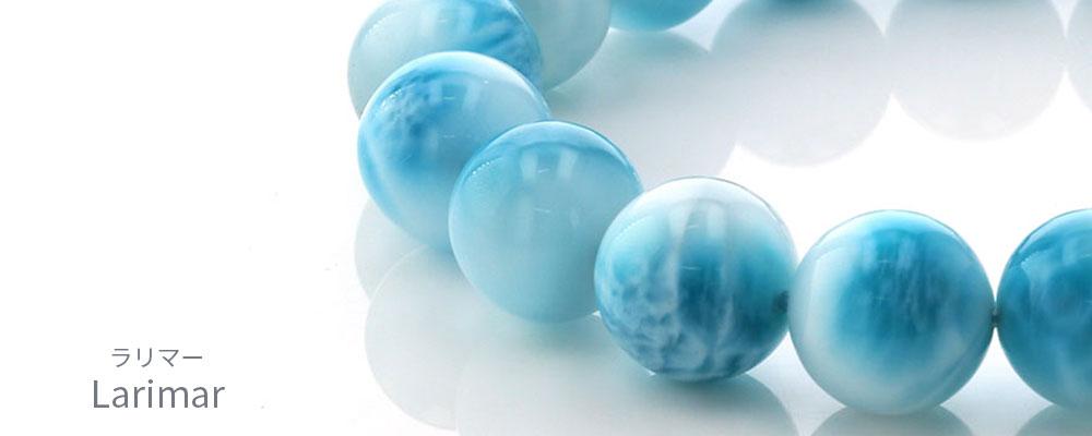 パラサイト隕石