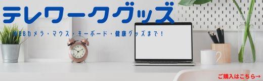 camera_sling520